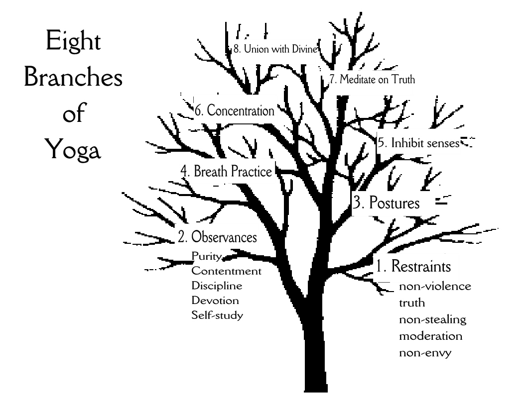 the six branches of philosophy Free philosophy of education papers, essays, and research papers.